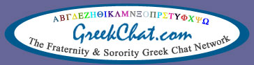 GreekChat.com Forums